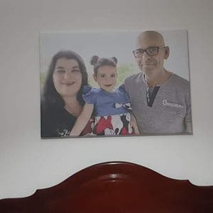 canvases with super quality and good price